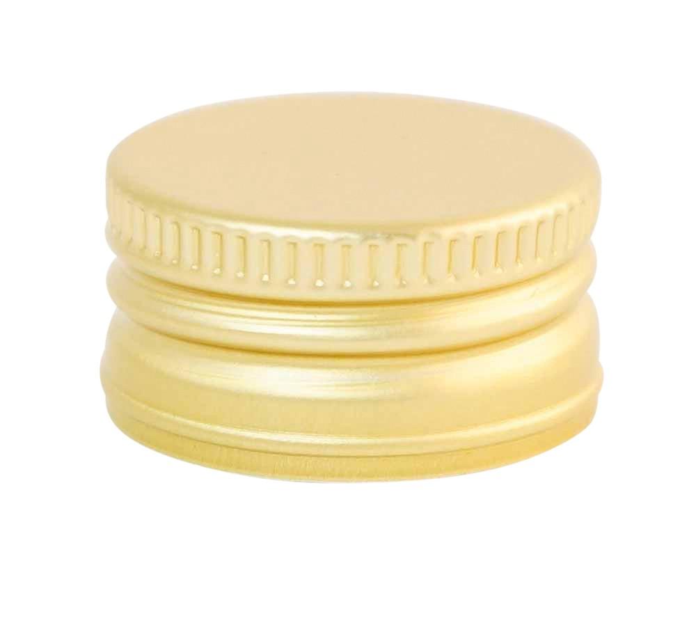 handschraubverschluss gold pp28 schraubverschl sse verschl sse flaschen ausstattung. Black Bedroom Furniture Sets. Home Design Ideas