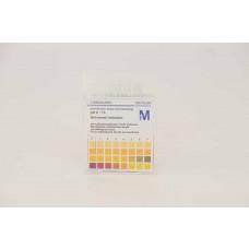 Universalindikator pH 0,0-14,0