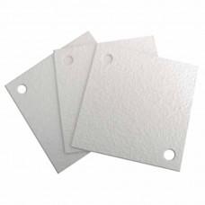 Filterschichten grob für SUPERJET