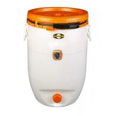 Getränkefass rund 120 Liter