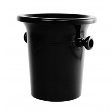 Spucknapf Acryl 1,5 Liter